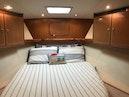 Ocean Yachts-50 Super Sport 2004-LONG STORY Stuart-Florida-United States-VIP Stateroom-1307740   Thumbnail