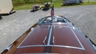 Gar Wood-Triple Cockpit 1992-YES IT IS! Clover-South Carolina-United States-1310271 | Thumbnail