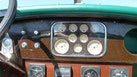 Gar Wood-Triple Cockpit 1992-YES IT IS! Clover-South Carolina-United States-1310273 | Thumbnail
