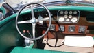 Gar Wood-Triple Cockpit 1992-YES IT IS! Clover-South Carolina-United States-1310272 | Thumbnail