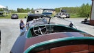 Gar Wood-Triple Cockpit 1992-YES IT IS! Clover-South Carolina-United States-1310276 | Thumbnail