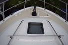 Sea Ray-480 Sedan Bridge 2003-Moondance Stuart-Florida-United States-Bow, Foredeck-1308092 | Thumbnail