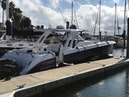 Cigarette-42 Huntress 2012-T/T Checkmate Saint Augustine-Florida-United States-Starboard Aft-1308800 | Thumbnail