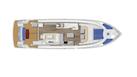 Hatteras-M75 Panacera 2022-M75 PANACERA Seattle-Washington-United States-Main Deck Arrangement-1578504 | Thumbnail