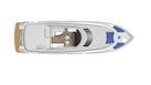 Hatteras-M75 Panacera 2022-M75 PANACERA Seattle-Washington-United States-Enclosed Flybridge-1578502 | Thumbnail