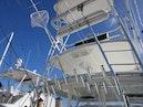 Cabo-35 Express 2003-WHISKEY TANGO Saint Petersburg-Florida-United States-TOWER ROD HOLDERS-1308917 | Thumbnail