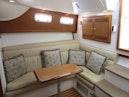 Cabo-35 Express 2003-WHISKEY TANGO Saint Petersburg-Florida-United States-CONVERTIBLE SETTEE-1308905 | Thumbnail