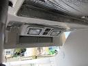 Cabo-35 Express 2003-WHISKEY TANGO Saint Petersburg-Florida-United States-ENGINE ROOM FLOODS-1308935 | Thumbnail