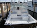 Cabo-35 Express 2003-WHISKEY TANGO Saint Petersburg-Florida-United States-COCKPIT-1308927 | Thumbnail