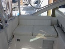 Cabo-35 Express 2003-WHISKEY TANGO Saint Petersburg-Florida-United States-HELM SEATING-1308925 | Thumbnail