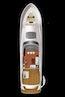 Hatteras-M90 2022-M90 PANACERA Seattle-Washington-United States-Enclosed Flybridge-1574670 | Thumbnail