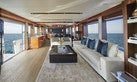 Hatteras-M90 2022-M90 PANACERA Seattle-Washington-United States-Salon-1312994 | Thumbnail