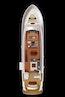Hatteras-M90 2022-M90 PANACERA Seattle-Washington-United States-Main Deck Arrangement-1574671 | Thumbnail