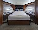 Hatteras-M90 2022-M90 PANACERA Seattle-Washington-United States-Guest Stateroom-1312999 | Thumbnail