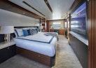 Hatteras-M90 2022-M90 PANACERA Seattle-Washington-United States-Master Stateroom-1312988 | Thumbnail