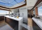 Hatteras-M90 2022-M90 PANACERA Seattle-Washington-United States-Galley-1312982 | Thumbnail