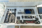 Hatteras-55 Convertible 1985-One More Fort Lauderdale-Florida-United States-Helm Electronics-1313991 | Thumbnail