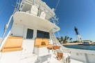 Hatteras-55 Convertible 1985-One More Fort Lauderdale-Florida-United States-Mezzanine-1313996 | Thumbnail