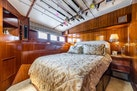 Hatteras-55 Convertible 1985-One More Fort Lauderdale-Florida-United States-Master-1313979 | Thumbnail