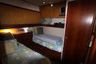 Ocean Yachts-55 Super Sport 1988-Fisherman Joe Kel Jensen Beach-Florida-United States-Guest Stateroom-1315889 | Thumbnail