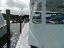 Tiara Yachts-Open 2004-Door Knock II Hobe Sound-Florida-United States-Side Deck-1315518   Thumbnail