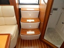 Tiara Yachts-Open 2004-Door Knock II Hobe Sound-Florida-United States-Steps to Helm Deck Cockpit-1315556   Thumbnail
