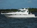 Tiara Yachts-Open 2004-Door Knock II Hobe Sound-Florida-United States-Port-1315509   Thumbnail