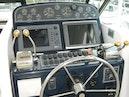 Tiara Yachts-Open 2004-Door Knock II Hobe Sound-Florida-United States-Helm-1315531   Thumbnail