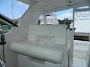 Tiara Yachts-Open 2004-Door Knock II Hobe Sound-Florida-United States-Helm Seat-1315530   Thumbnail