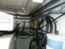 Tiara Yachts-Open 2004-Door Knock II Hobe Sound-Florida-United States-Synchronizer-1315562   Thumbnail