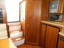 Tiara Yachts-Open 2004-Door Knock II Hobe Sound-Florida-United States-Galley and Door To Head-1315540   Thumbnail