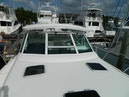 Tiara Yachts-Open 2004-Door Knock II Hobe Sound-Florida-United States-Foredeck to Aft-1315516   Thumbnail
