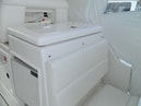 Tiara Yachts-Open 2004-Door Knock II Hobe Sound-Florida-United States-Aft Seat With Icemaker And Wet Bar-1315520   Thumbnail