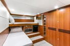 Dyna Yachts-63 Hardtop 2020 -North Palm Beach-Florida-United States Crew-1754769   Thumbnail