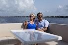 Dyna Yachts-63 Hardtop 2020 -North Palm Beach-Florida-United States-Flybridge-1460381 | Thumbnail