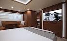 Dyna Yachts-63 Hardtop 2020 -North Palm Beach-Florida-United States-Master-1460395 | Thumbnail