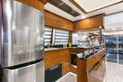 Dyna Yachts-63 Hardtop 2020 -North Palm Beach-Florida-United States-Galley-1460390 | Thumbnail
