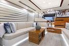 Dyna Yachts-63 Hardtop 2020 -North Palm Beach-Florida-United States-Main Salon-1460386 | Thumbnail