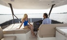 Dyna Yachts-63 Hardtop 2020 -North Palm Beach-Florida-United States-Flybridge-1460380 | Thumbnail