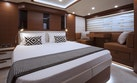 Dyna Yachts-63 Hardtop 2020 -North Palm Beach-Florida-United States-Master-1460394 | Thumbnail