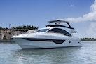 Dyna Yachts-63 Hardtop 2020 -North Palm Beach-Florida-United States-Main Profile-1460375 | Thumbnail