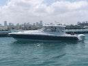 Intrepid-475 Sport Yacht 2019-Renegade Miami Beach-Florida-United States-1316726   Thumbnail