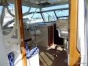Sabre-36 Express Cruiser 2001-Cause We Can Palm Beach Gardens-Florida-United States-Helm Deck-1318576 | Thumbnail