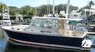 Sabre-36 Express Cruiser 2001-Cause We Can Palm Beach Gardens-Florida-United States-Main Profile-1318558 | Thumbnail