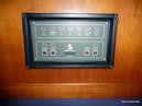 Sabre-36 Express Cruiser 2001-Cause We Can Palm Beach Gardens-Florida-United States-Electrical Panel-1318584 | Thumbnail