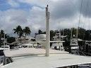 Sabre-36 Express Cruiser 2001-Cause We Can Palm Beach Gardens-Florida-United States-Garmin-1318561 | Thumbnail