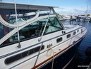 Sabre-36 Express Cruiser 2001-Cause We Can Palm Beach Gardens-Florida-United States-Starboard Side-1318592 | Thumbnail