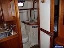 Sabre-36 Express Cruiser 2001-Cause We Can Palm Beach Gardens-Florida-United States-Head-1318572 | Thumbnail