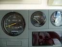 Sabre-36 Express Cruiser 2001-Cause We Can Palm Beach Gardens-Florida-United States-Helm Gauges-1318579 | Thumbnail