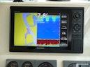 Sabre-36 Express Cruiser 2001-Cause We Can Palm Beach Gardens-Florida-United States-Garmin-1318577 | Thumbnail